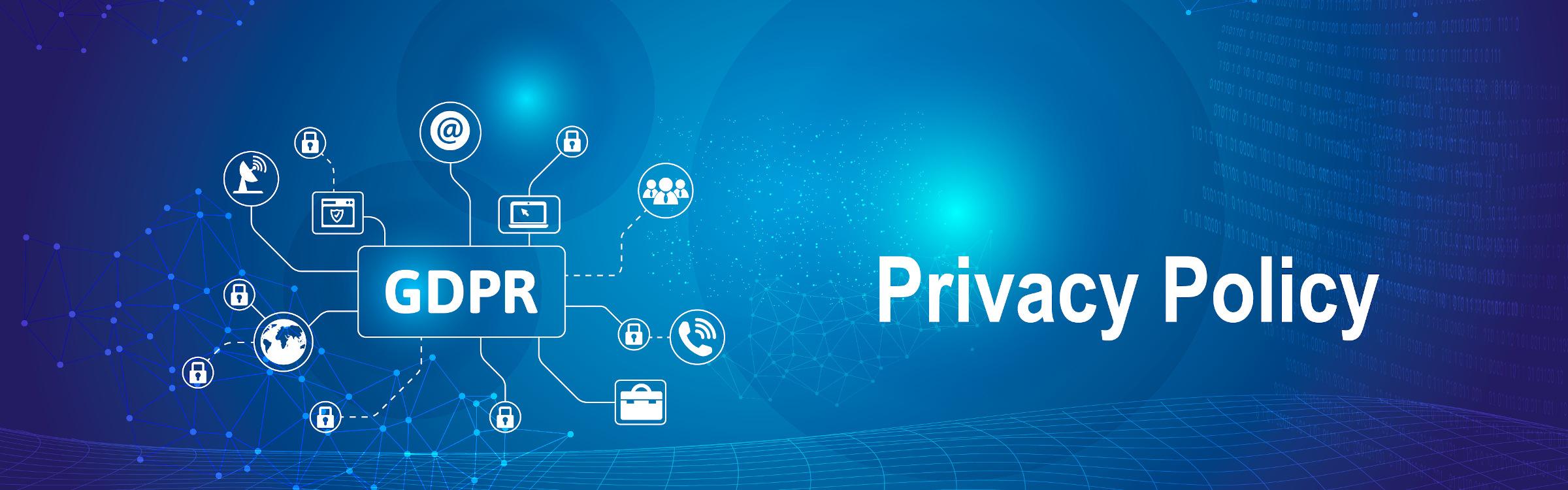 privacy-parafarmaciavalente