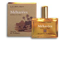 MEHAREES ACQUA PROFUMATA 50 ML