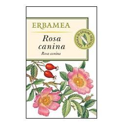 ROSA CANINA 50 CAPSULE VEGETALI