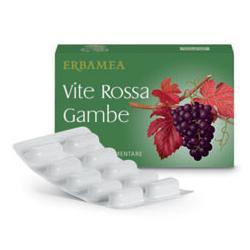 VITE ROSSA GAMBE COMPRESSE