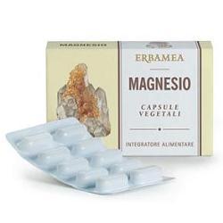 MAGNESIO 24 CAPSULE 1200 MG