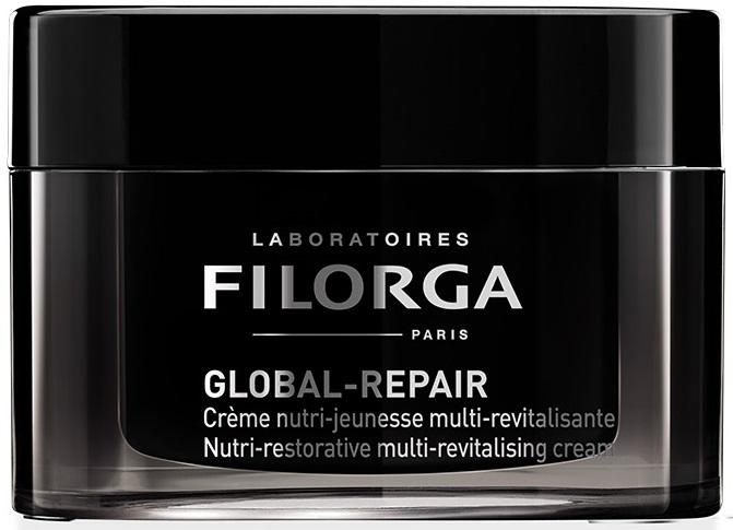 FILORGA GLOBAL REPAIR CREAM