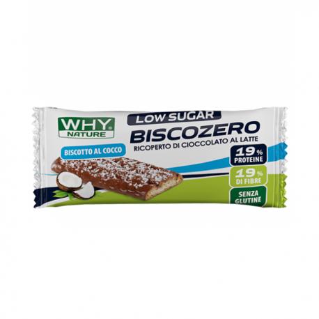 why-nature-biscozero-cocco-cioccolato-latte-25-gr